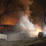 Turquía: Coche bomba deja 28 muertos y 61 heridos(VIDEO)