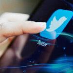 Twitter pierde US$ 521 millones el 2015 frente a los 577 del 2014