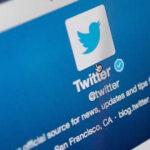 Twitter cerró 125 mil cuentas desde el 2015por apología del terrorismo