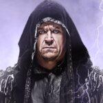 WWE: Esposa de The Undertaker arruinó planes de Vince McMahon