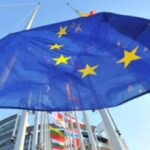 Unión Europea reitera apoyo a Irak en lucha contra el Estado Islámico (VIDEO)
