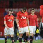Premier League: Manchester United cae ante el Sunderland