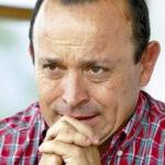 Colombia: Arrestan a hermano de Álvaro Uribe por caso paramilitares