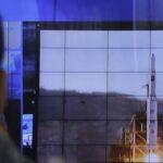 Seúl: Satélite norcoreano ha entrado en órbita correctamente