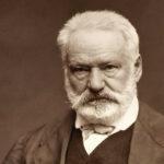 Efemérides del 26 de febrero: nace Víctor Hugo