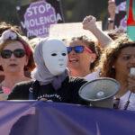 EEUU: Comisión de DDHH avalará visas para víctimas de violencia