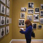 Vogue: 100 años de un estilo editorial que no pasa de moda