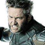 Wolverine 3 sería apta sólo para mayores de 17 años