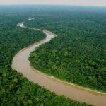 Reactivan comisión para categorizar Zona Reservada Yaguas