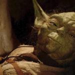Star Wars: Yoda podría volver a la saga