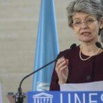 UNESCO condena asesinato de periodista mexicana Anabel Flores