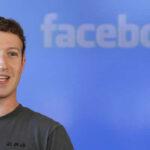 Zuckerberg apoya a Apple en su rechazo a desbloquear iPhone de terrorista