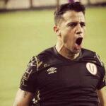 Torneo Apertura 2016: Garcilaso recibe a Universitario en el Cusco