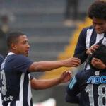 Torneo Apertura 2016: Alianza Lima ante Juan Aurich por la fecha 9