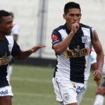 Torneo Apertura 2016: Alianza Lima cae 1-0 ante UTC