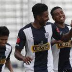 Torneo Apertura 2016: Alianza enfrenta a UTC en cierre de la fecha 7