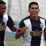 Torneo Apertura: Alianza Lima corta mala racha con goleada a Ayacucho