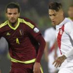 Selección peruana: Sin jugar trepa un lugar en Ranking FIFA