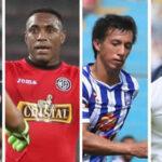 Torneo Apertura 2016: Hora, lugar y canal en vivo de la fecha 8