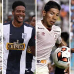 Torneo Apertura 2016: Resultados y tabla de posiciones de la fecha 8