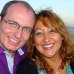 Bruselas: Peruana figura entre fallecidos por atentado
