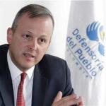 Colombia: Defensoría alerta sobre posible epidemia de meningitis