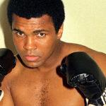 Muhammad Alí: La leyenda del boxeo cumple 74 años (YouTube)