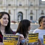 Chile: Organizaciones de DDHH exigen despenalización del aborto