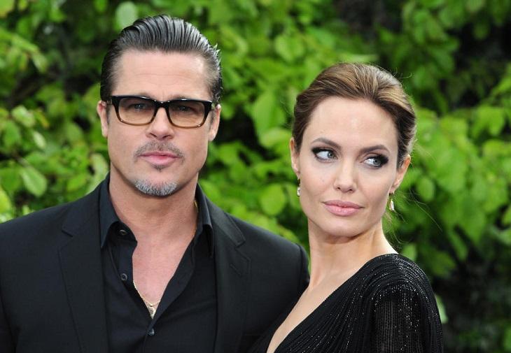 Angelina-Jolie4