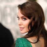 """Angelina Jolie: """"Hago cine con mi familia para vencer momentos de fragilidad"""""""