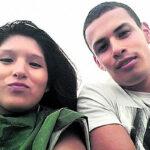 MIMP demanda a autoridades se intensifique búsqueda de boxeadora desaparecida