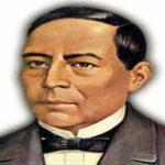 Efemérides del 21 de marzo: nace Benito Juárez