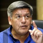 César Acuña es excluido de la carrera electoral por JEE