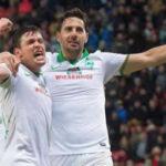 ¿Qué dijeron los de Fox Sport sobre actuación de Claudio Pizarro?