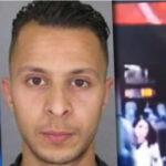 Bélgica: Cae herido cerebro de atentados terroristas en París (VIDEO)