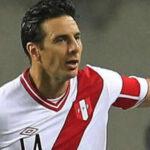 Selección peruana: ¿Qué dijo Claudio Pizarro sobre la amarga realidad?