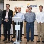 Cuba: Colombia y las FARC no firman acuerdode paz yseguirán negociando