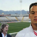 Selección Peruana: Benavente espera la oportunidad para ser titular