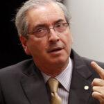 Petrobras: Presidente de la Cámara de Diputados acusado de corrupción
