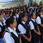 """Callao: 45 mil estudiantes beneficiados con programa """"Valores y Disciplina"""""""