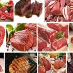 Consumo de carnes rojas acelera pubertad en las niñas