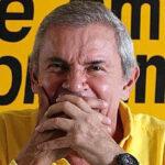 Castañeda también debe explicar situación de Juegos Panamericanos