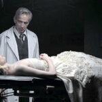 Cine: La coproducción entre Latinoamérica y Europa, una fórmula que se afianza