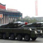 Corea del Sur anunciará sanciones unilaterales contra el Norte