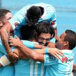 Copa Libertadores 2016: Sporting Cristal por primer triunfo ante Huracán