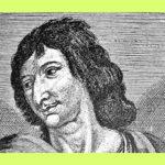 Efemérides del 6 de marzo: nace Cyrano de Bergerac