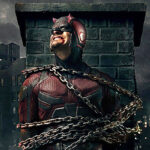 """""""Daredevil"""" regresa más cruda, personal y profunda"""