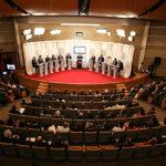 Elecciones 2016: Conoce cómo se desarrollará el debate electoral