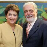 Brasil: Rousseff prepara reforma de gabinete tras la salida del PMDB