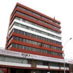 Diario Oficial El Peruano investiga error en separata de la ONPE